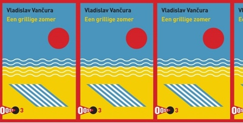 OOST! 3
