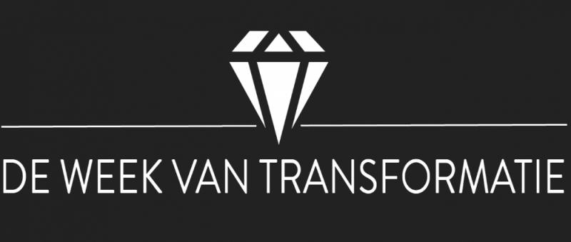 De Week van Transformatie: Webinar Service Design