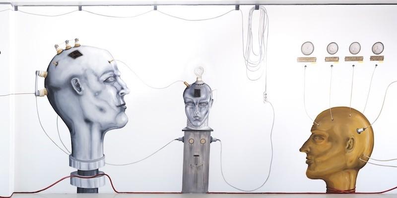 De kracht van Robotic Process Automation